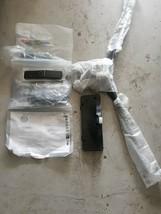Samsung Series 6 Tv Stand Remote BN68-08432A-00 BN59-01266A BN68-04972E-08 Cable - $49.00