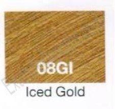 Redken Shades EQ Cream Hair Color - (8GI - Gold Iridescent) - $11.88