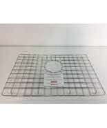 Franke Professional Series Sink Bottom Grid FH24-36S Stainless Steel - $35.62