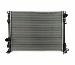 RADIATOR CH3010315 FOR 05 06 07 08 CHRYSLER 300 DODGE CHALLENGER / CHARGER image 2