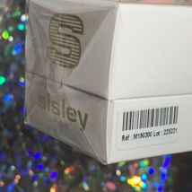 NEW IN BOX Sisleya Daily Line Reducer 30ml (1oz) For Deep Wrinkles SISLEY image 5
