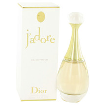 JADORE by Christian Dior Eau De Parfum Spray 1.7 oz - $97.95