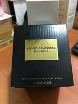 Adolfo Dominguez mahonia EDP 50 ml - $102.22