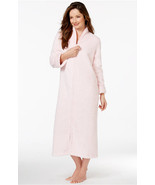Charter Club Intimates Womens Robe Dimple Fleec... - $72.00