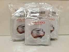 Shiseido Liftdynamic Cream 1.5 ml x 50 packs - $79.20