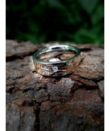 RARE Sladki Bulgarian Werewolf Ring Male Female Loyal Sensual Companion ... - $89.99