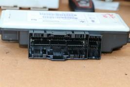 Bmw F30 F33 N20 2.0 4cyl Turbo DME BDC ECU Key Cas Ignition Module Set image 2