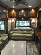 2016 Mobile Suites 5th Wheel 36RSSB3 FOR SALE IN Nampa, ID 83686 image 14