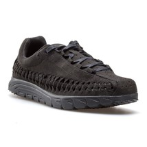 Nike Shoes Wmns Mayfly Woven, 833802004 - $168.00
