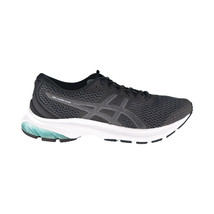 Asics Gel-Kumo Lyte MX Women's Shoes Black-Fresh Juice 1012A626-001 - $69.60