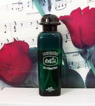 Hermes Eau D'Orange Verte EDC Spray 3.3 FL. OZ. NWOB. Vintage - $79.99