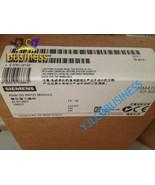 NEW Siemens 6ES7331-7KF02-0AB0 PLC analog input module - $196.65