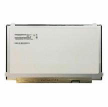 "NEW B156ZAN02.1 15.6"" LCD LED Screen 3840x2160 4K UHD Display - $163.53"