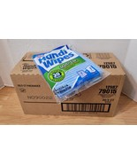 (90) Count Clorox Handi Wipes Multi-Use Reuseable Cloths (30) Packs x (3... - $26.96