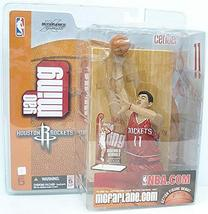 McFarlane Sportspicks: NBA Series 5 Yao Ming Action Figure - $12.99