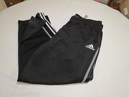 Adidas Baloncesto Climalite Active Pantalones XL 3D Camo Blanco y Negro ... - $27.21