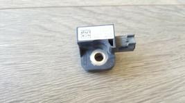 Ford crash sensor 549314b345ad feo c15 - $29.68