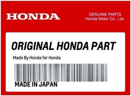 Japan Original in Japan 14711-889-000 Honda G300 E2500 FR700 Valve Inlet... - $11.50