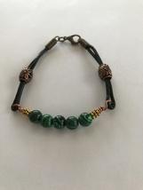 Chakra Bracelet - $17.99