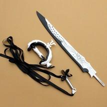 Drakengard 3 Zero's Blade Cosplay Replica Weapon Prop for Sale - $245.00