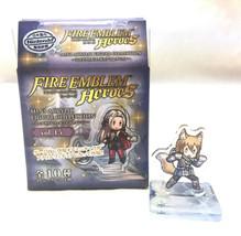 Kaden ~ Fire Emblem Heroes - 1in Mini Acyrlic Figure Stand Vol 15 Nintendo D4 - $14.83