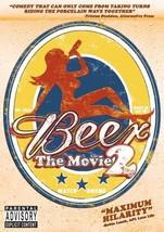 Beer: The Movie, Vol. 2 [DVD] image 1