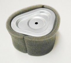 Air Filter With Washable Pre-Filter for Kohler 12-083-05-S, 12-083-08-S - $7.91