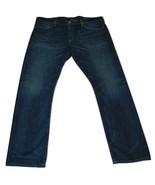 Men's Polo Ralph Lauren Varick Slim Straight Di... - $34.99