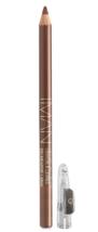 IMAN Perfect Lip Pencil, Spice 0.05 oz (1.5 g) - $12.98