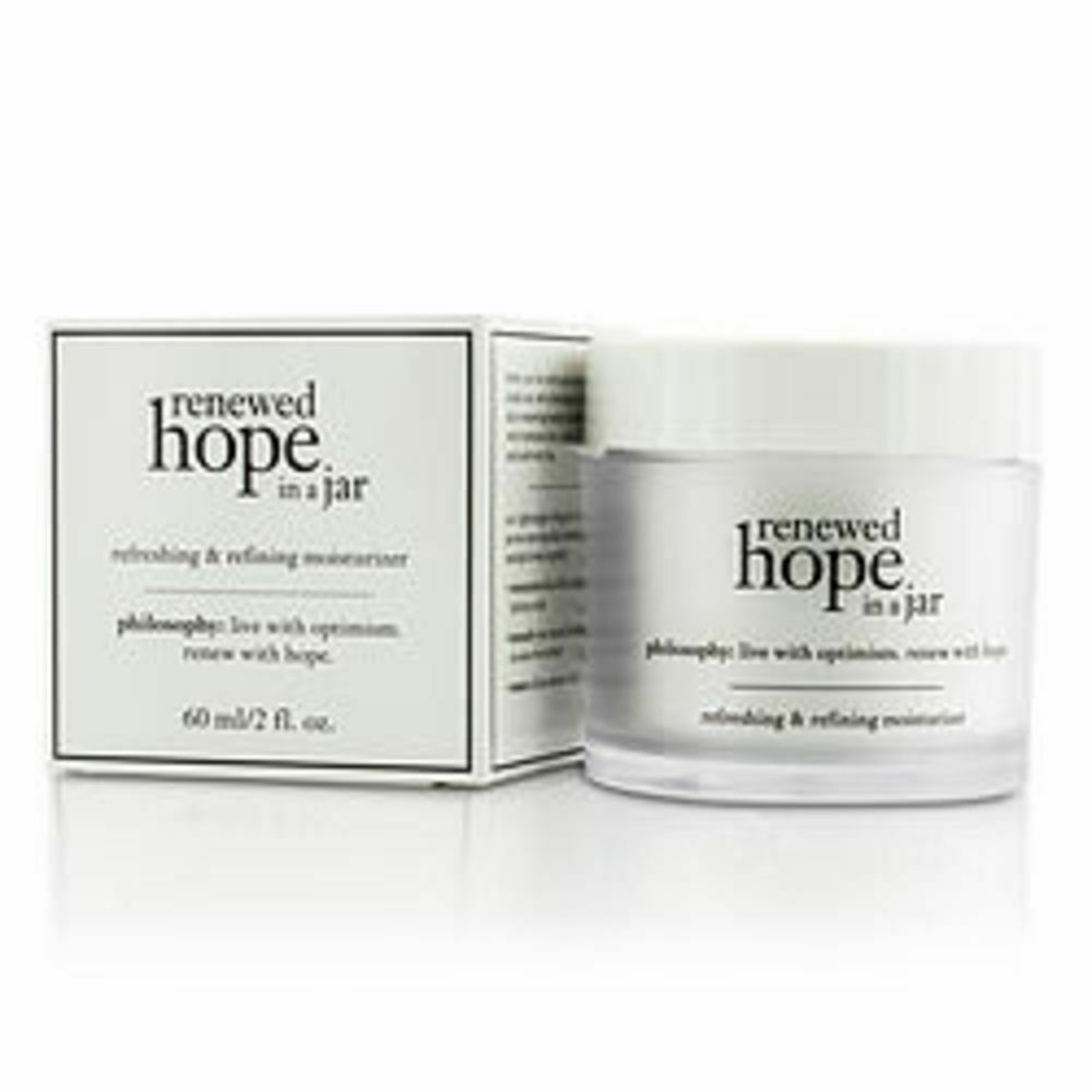 New Philosophy by Philosophy #270649 - Type: Night Care for WOMEN - $56.92