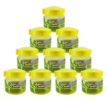 Cyber Clean Original Gel x10 Wholesale Yellow Swiss Patent Home & Office 145g - $69.99