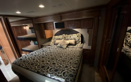 2015 Fleetwood Discovery 40G FOR SALE IN Carencro, LA 70520 image 4
