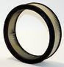 NAPA Air Filter 6040 - $5.35