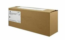 Konica Minolta BizHub 4052 4752 AAE1030 TNP63 Toner Black - $91.63