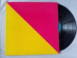 James Taylor Flag Vinyl Record Vintage 1979 Columbia Records CBS - £12.55 GBP