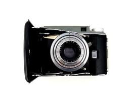 KODAK Tourist II Camera w/Kodak 101mm lens & Kodak Flash 200 Shutter - $46.74