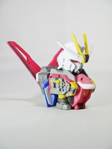Bandai gundam seed destiny sword impulse head 09 thumb200