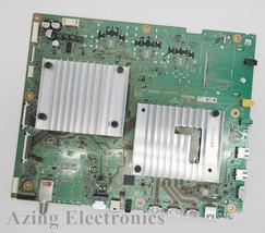 Sony Sony XBR-49X950H Main Board 1-984-326-21 - $49.99