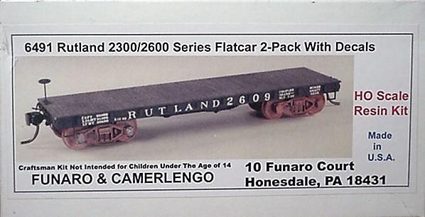 Fc6491a