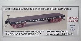 Fc6491a thumb200
