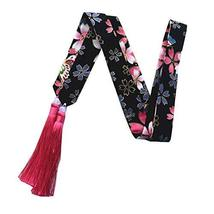 Retro Chinese Hair Band Han Chinese Clothing Accessories Cosplay Hair Ri... - $16.94
