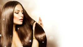LONG HAIR Spell Amazing & Powerful XXXX Cast Make Hair Grow Beautiful & ... - $177.77