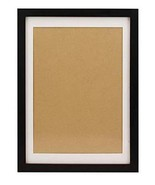 10x14 Picture Frame for Wall Hanging Family Photo Frame Wood Living Room... - $38.99