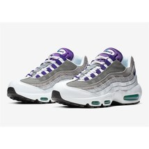 Nike Shoes Air Max 95 LV8, AO2450101 image 3
