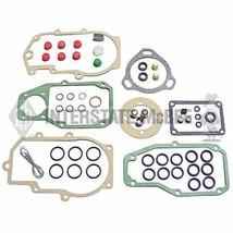 Made to fit M-1417010004 Parts Set Bosch Robert - $19.62