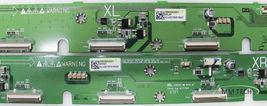 LG EBR36939201 Bottom Left XR Buffer Board (EAX36925701, EBR36925801) #M... - $14.50