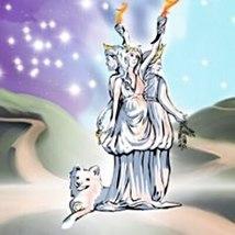 Psychic Cross Roads Spirit! Break through Your Spiritual & Personal Bloc... - $59.99