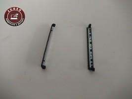 HP Pavilion 15-P030NR 15-P Genuine Hard Drive Caddy Rails - $8.87