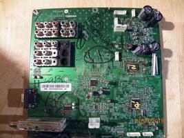 V28A00059601 (PE0440A-1) TOSHIBA Main Board for 46RF350 FREE SHIPPING   ... - $32.50