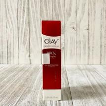 Olay Professional Pro x Eye Restoration Complex Renewal Cleanser 0.5 fl oz 15 ml - $41.53